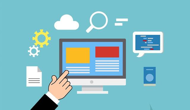 domainesia webhosting murah dan terbaik