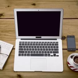 Cara Membuat Artikel Yang Unik Dan Berkualitas